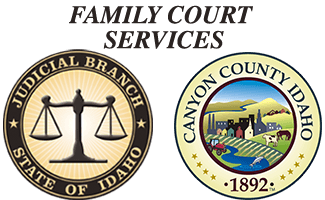 Family Court Services